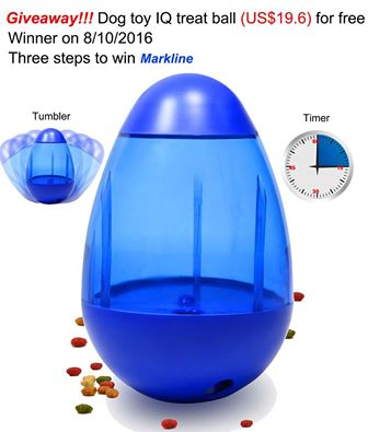 tumber contest
